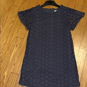 Kids Zara Dress
